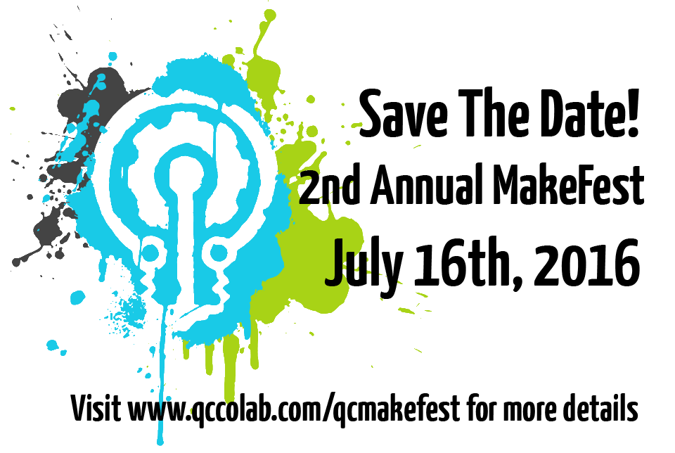 MakeFest_Save_Date_2016